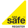 gas-safe-logo-500x500