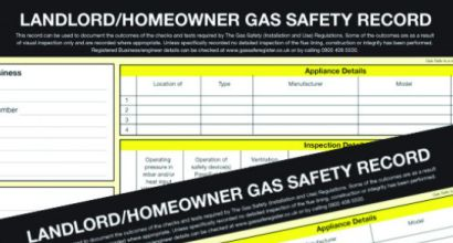 gas-safety1