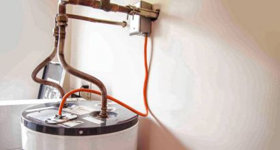 waterheater1